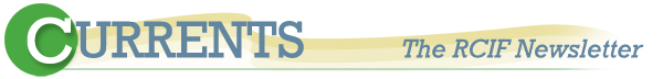 http://rcif.org/wp-content/uploads/2012/06/currentsMasthead.jpg
