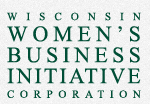 Wisconsin Women's Business Initiative Corporation