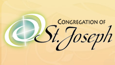 Congregation of St. Joseph Logo