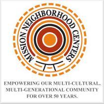 missionneighborhoodcenter_logo_210