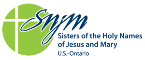 SNJM-USON-logo-2C_LORes