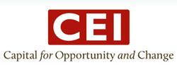 LO_CEI-logo