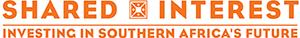 SI_logo_Southern_orange