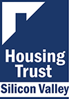 housingtrust-logo